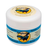 sportmassage-wax-songbird-sportsmassage-100g