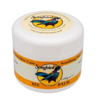 wax-huidverzorging-bee-balm-songbird-skin-care-100g